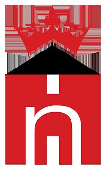 Noble House Icon
