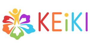 Keiki Brand