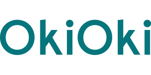 OkiOki Brand